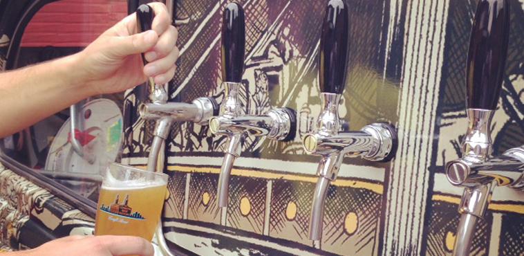 Beer-blog 2