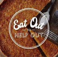 Three Cheers Pub Co extend Eat Out to Help Out in November