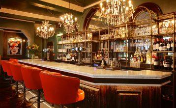 Our Pubs