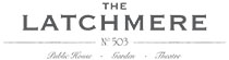 Latchmere_Logo