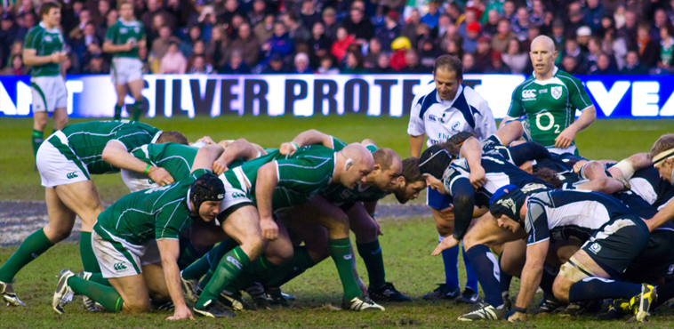 Rugby blog post pic