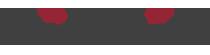 abbeville-logo
