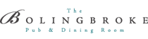 bolingbroke-logo