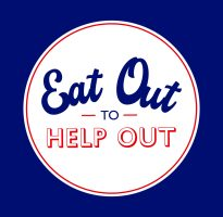 We will double government eat out dining offer