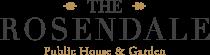 rosendale-logo
