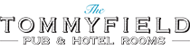 tommyfield-logo